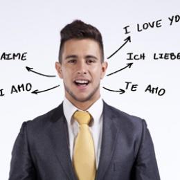 можно ли самостоятельно выучить язык